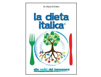 la-dieta-italica